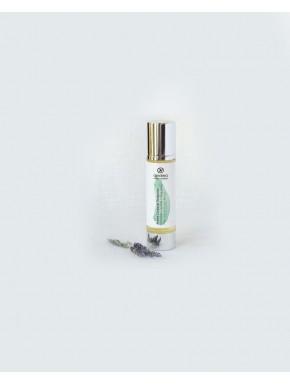Aceite Relajante de Lavanda e Ylang - Ylang Ajedrea