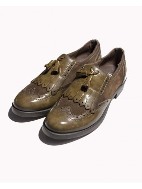 Shoes Oxford
