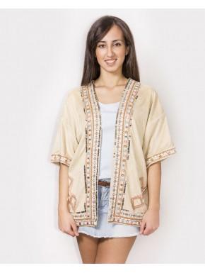Kimono Ante